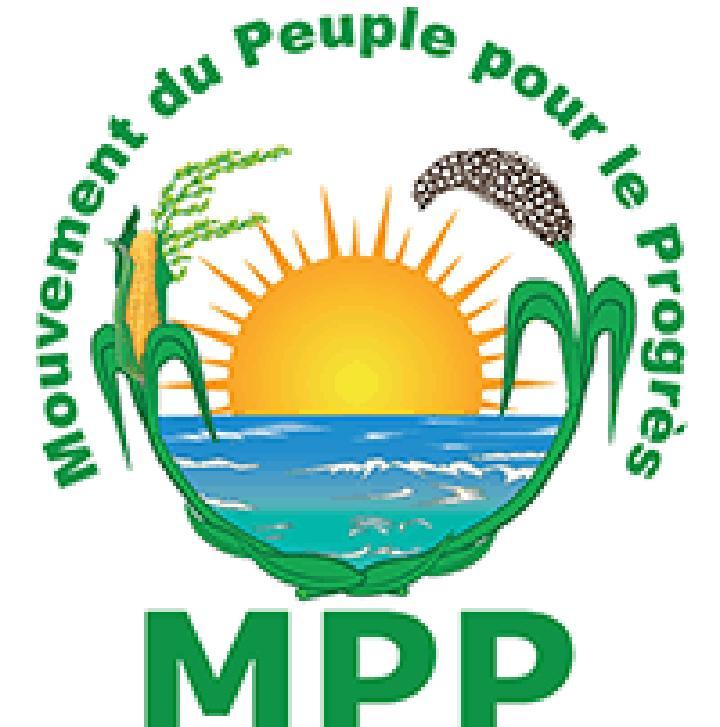 Quatrième session ordinaire de l'année 2021 du Mouvement du peuple pour le progrès : Le MPP prêt à absorber d'autres partis politiques