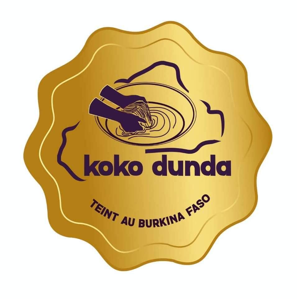 Labellisation de Koko Dunda: Le président du Faso félicite les acteurs