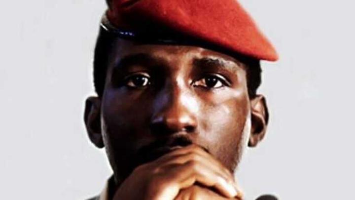 Procès Thomas Sankara et 12 autres : Enfin le jour J