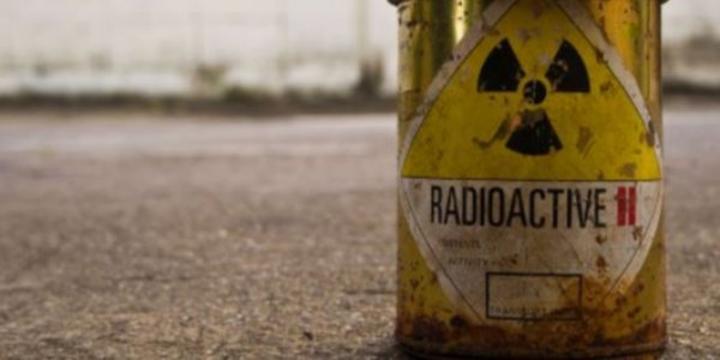 comment la radioactivité a permis de découvrir le temps profond
