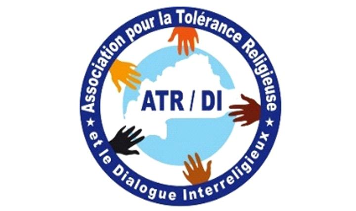 Unité nationale au Burkina : L'Association pour la tolérance religieuse et le dialogue fait une proposition des mots et expressions à proscrire
