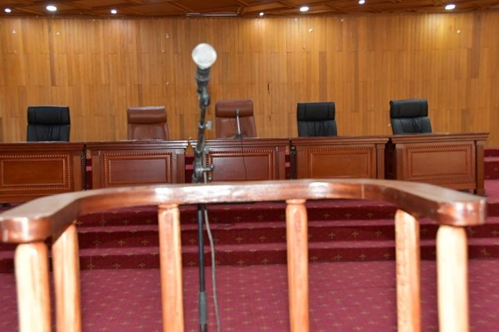 Interdiction d'enregistrement du procès Thomas Sankara : Quand tout le monde paie pour la turpitude des uns !