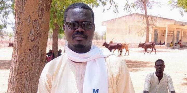 Cameroun : les vérités de Mamadou Mota, tout juste libéré et déjà prêt à reprendre la lutte du MRC