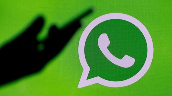 WhatsApp désactivera les comptes de tous ceux qui rejettent ses nouvelles conditions