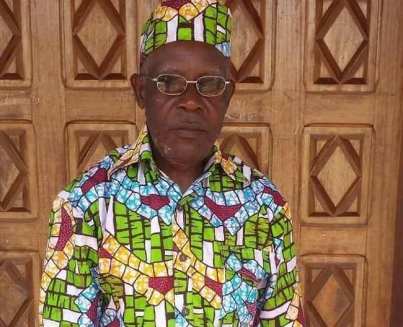 Cameroun - Carnet noir: Un autre cadre du MRC, Jean Baptiste Puewe, décède quelques heures après l'ex-député Lazare Soub