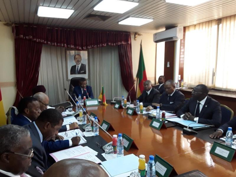 Cameroun - Sérail: Quand la rumeur annonce le remaniement ministériel