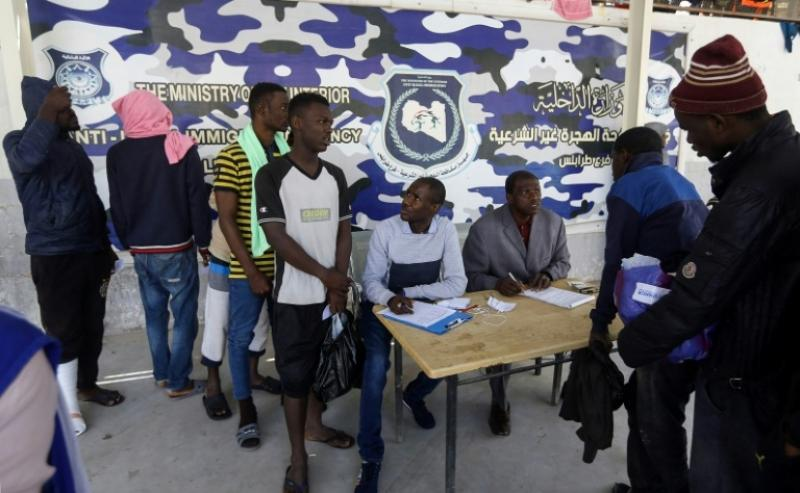 Cameroun - Lutte contre l'immigration illégale: Une formation pour décourager les jeunes au voyage clandestin