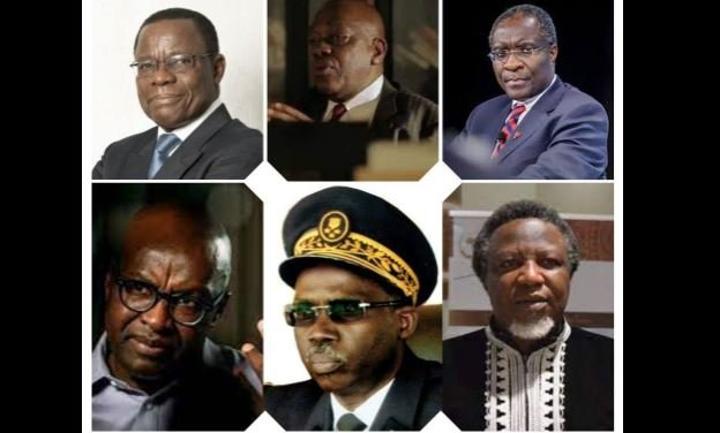 Succession de Biya: vers une coalition élargie pour l'alternance au Cameroun ?