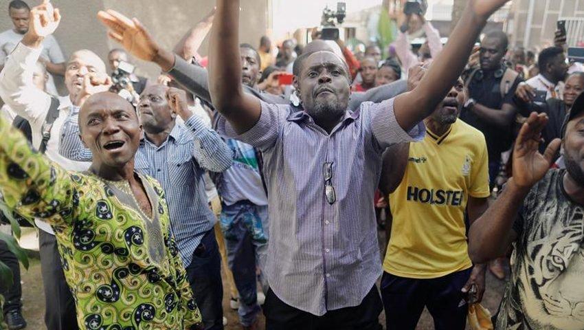 Les camerounais saluent la mise sur pied d'une plateforme commune de l'opposition