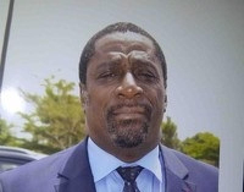 Cameroun - Douala: Malgré le Covid-19, la Communauté urbaine réalise un excédent budgétaire de 2,1 milliards de FCFA en 2020