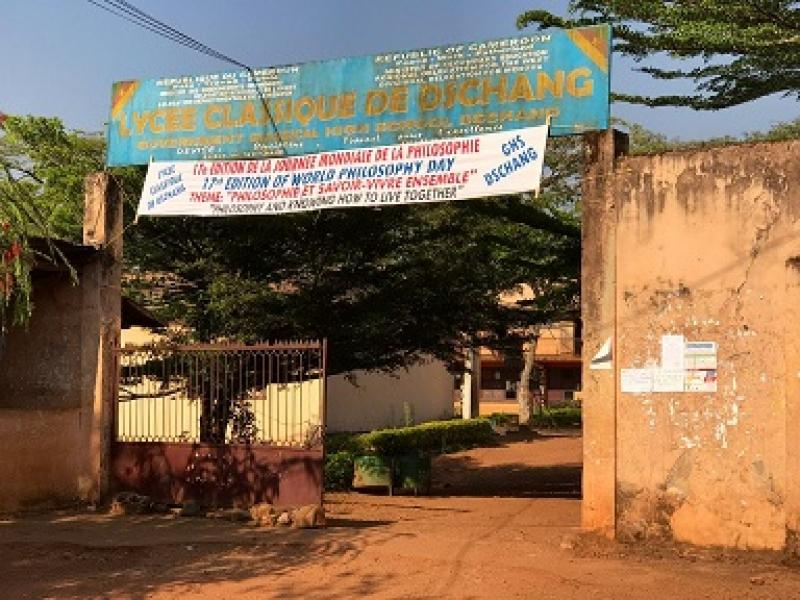 Cameroun - Élections régionales partielles dans la Menoua (Ouest): Le scrutin s'est déroulé en toute tranquillité