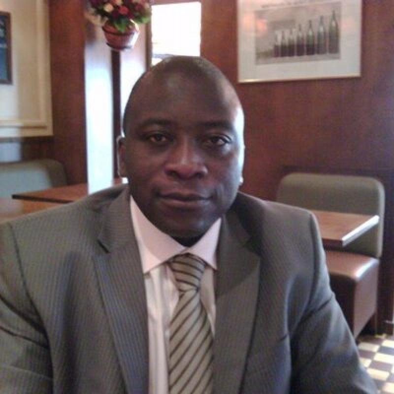 Cameroun - Décès du Cardinal Tumi: Son proche collaborateur Elie Smith révèle que le prélat ne voulait pas d'une évacuation sanitaire à l'étranger