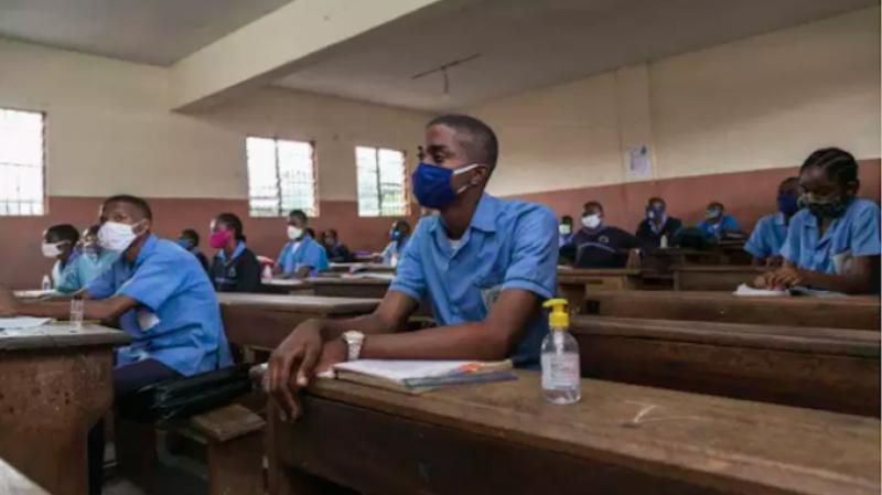 Cameroun - Education: Les élèves reprennent les classes ce 12 avril 2021 pour le compte du 3e trimestre