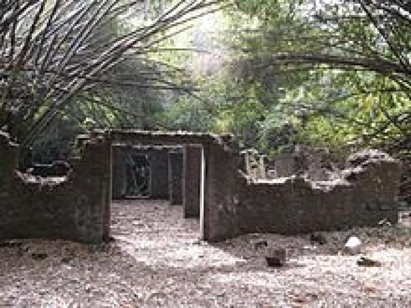 Cameroun - Culture: L'UNESCO veut inscrire le site de Bimbia (Sud-Ouest) au patrimoine mondial de l'humanité