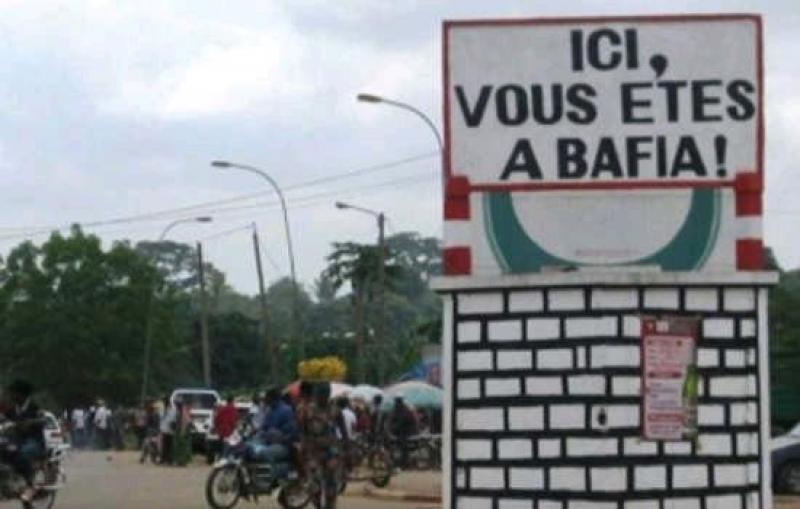 Cameroun - Crime crapuleux: Un adolescent assassine une femme de 28 ans dans la localité de Nyamssong (Centre)