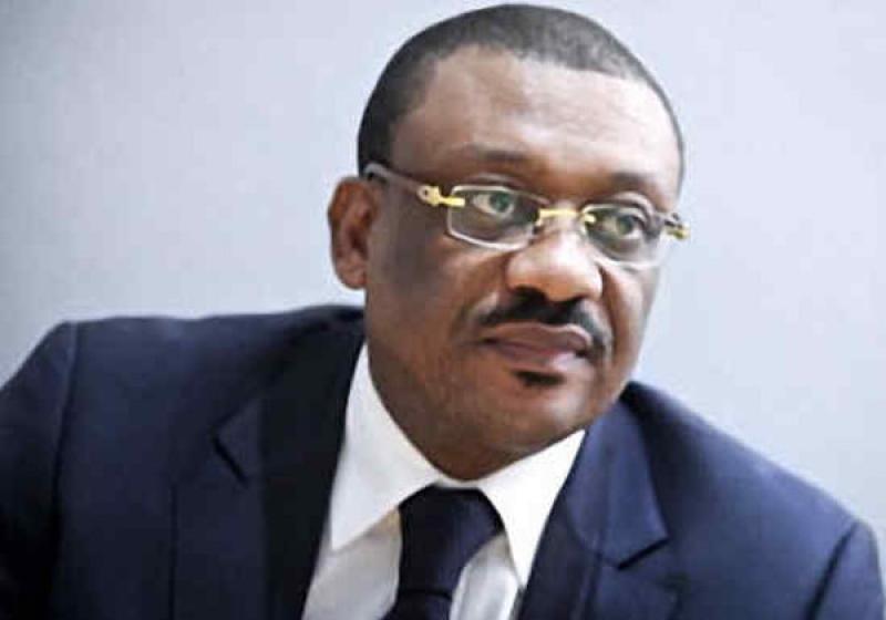 Cameroun - Opération Epervier: Selon ses avocats, l'ancien ministre Basile Atangana Kouna meurt de faim en prison