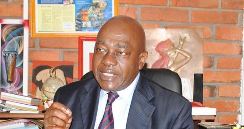 Cameroun - Réaction/Penda Ekoka (gestionnaire de Survie Cameroon): «Il y a un temps pour la dissimulation de la vérité, et un autre pour sa manifestation»