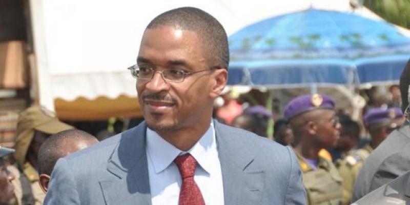 Cameroun - Réseaux sociaux: La CRTV publie un message énigmatique sur Franck Biya !