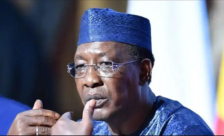 Assassinat de Idriss Deby Itno: voici les prochaines victimes sur la liste