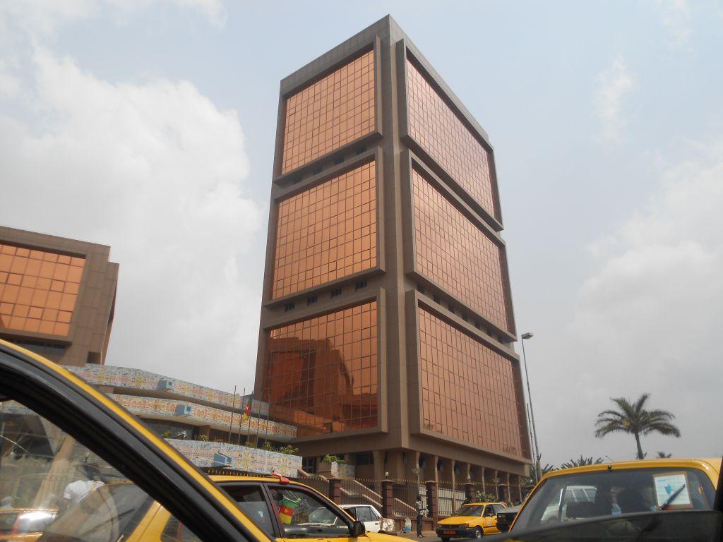 Cameroun : comment Yaoundé puise dans les caisses de la CNPS