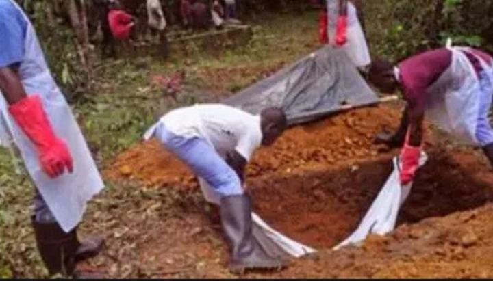 Cameroun : Covid-19, une arme inespérée d'élimination des prisonniers politiques
