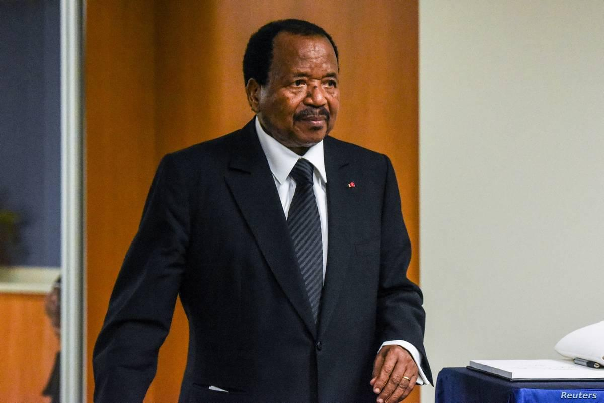 Au sujet de la mort de Paul Biya : considérations philosophiques