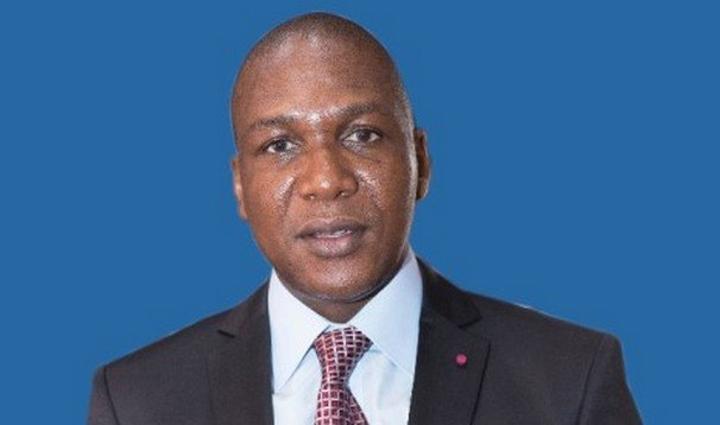 Fonds Covid-19: Jeune Afrique lève le voile sur les détournements au Cameroun