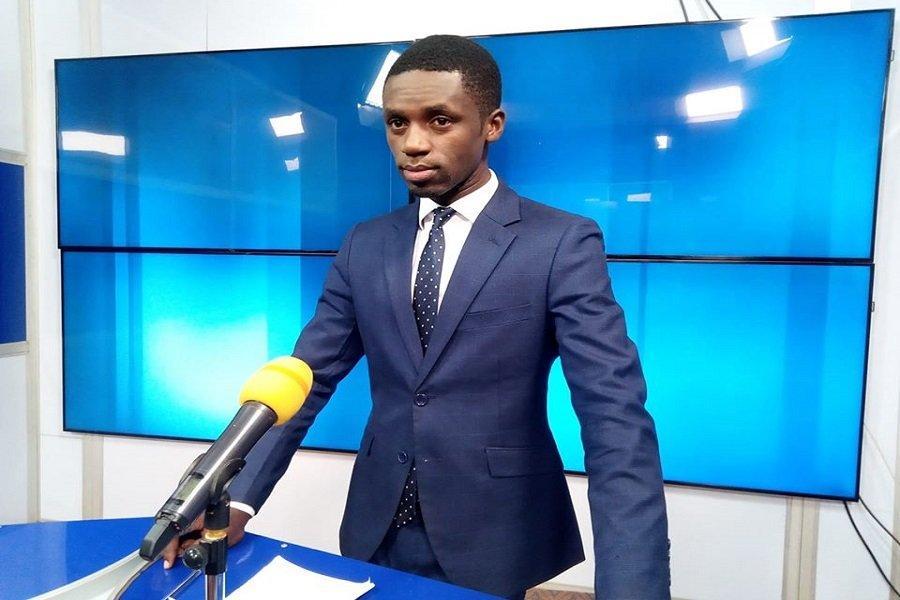 DIRECT: Bruno Bidjang et ses invités analysent l'audit de Survie Camerounais