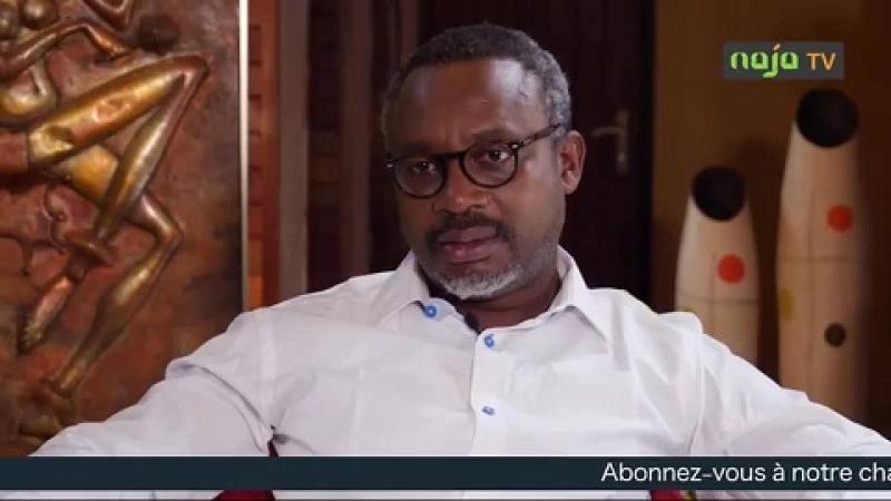 Cameroun - Liberté de la presse: Selon le journaliste Haman Mana, au Cameroun on manipule la presse à travers le ''patriotisme''