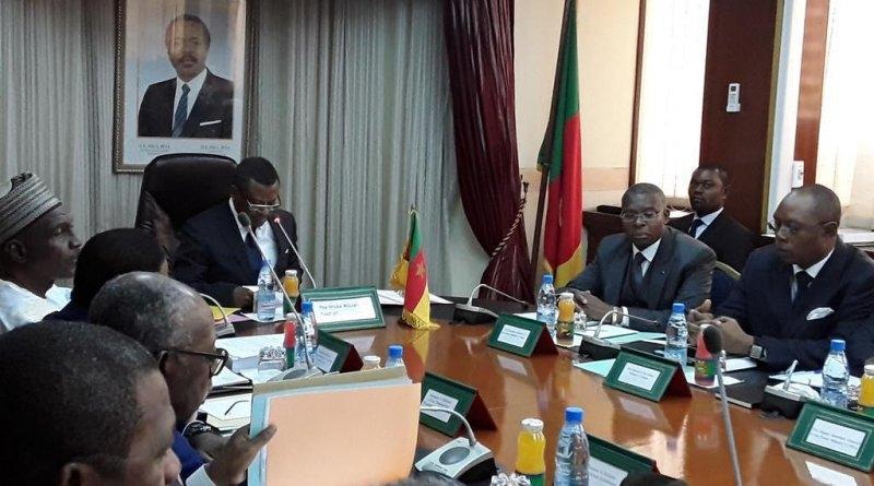 Cameroun - Impact du Coronavirus: Des syndicats accusent le gouvernement de plomber l'enquête syndicale sur le covid-19 en milieu de travail