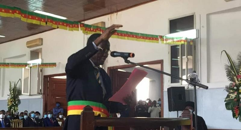 Cameroun - Collectivités territoriales décentralisées: Déjà 100 jours pour les exécutifs régionaux !