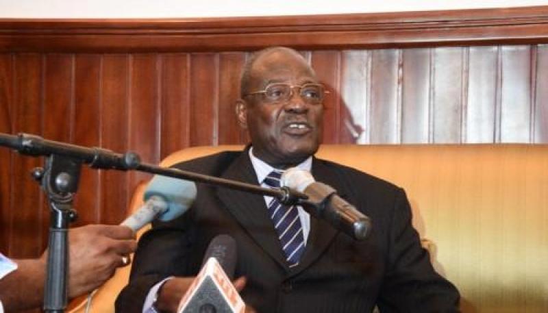 Cameroun - Manœuvre politique: Cavaye Yeguié Djibril convoque des conférences de haut niveau pour sortir les régions septentrionales de «la paupérisation actuelle»