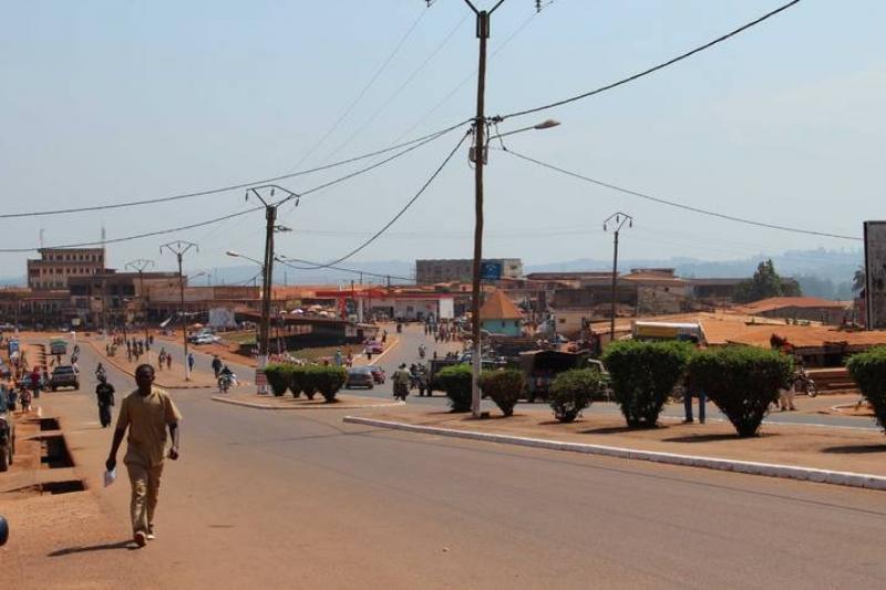 Cameroon – Commune de Bangangté: L'élection du nouveau Maire reportée pour défaut de quorum