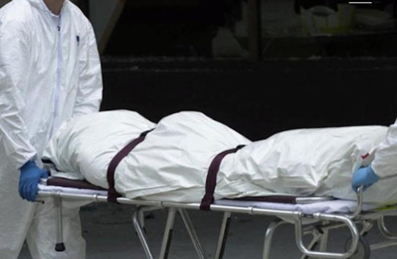 Cameroun : plus de 1000 personnes décédées des suites de Covid-19