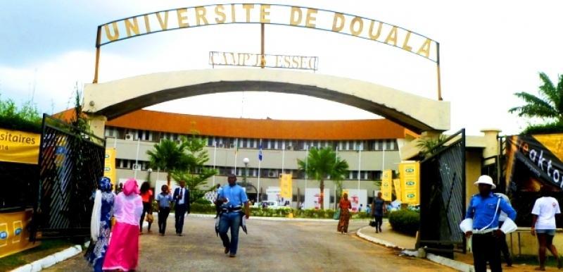 Cameroun - Universités d'Etat: Voici les résultats de la 2ème phase du recrutement spécial d'enseignants