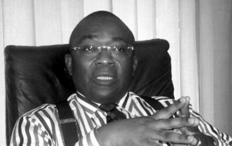 Cameroun - Gestion des fonds COVID/Jean Michel Nintcheu (député SDF): «Ceux qui ont profité de la détresse des Camerounais pour s'en mettre plein les poches doivent croupir en prison»