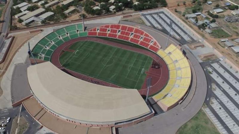 Cameroun - Football/Eliminatoires Mondial 2022: La CAF homologue six stades au Cameroun susceptibles d'abriter les matches des Lions indomptables