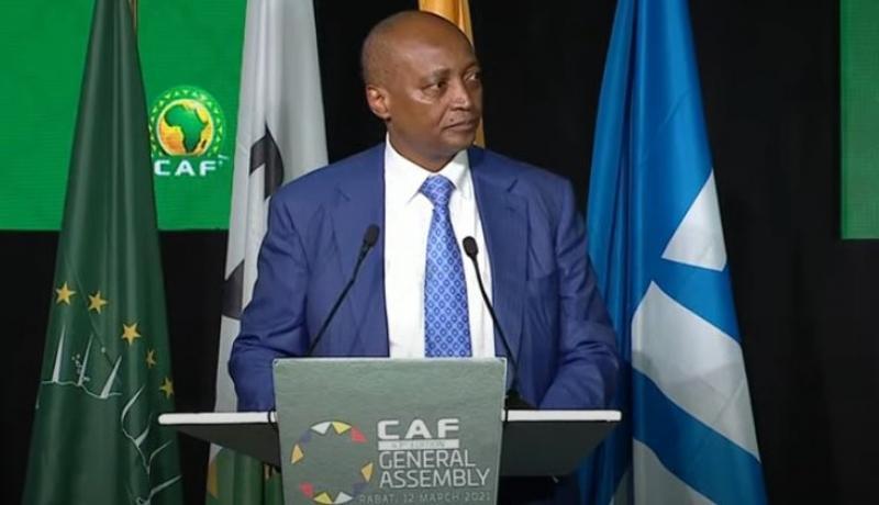 Cameroun - Qualifications Coupe du monde 2022: La CAF officialise la suspension de 23 stades au niveau continental pour non-conformité