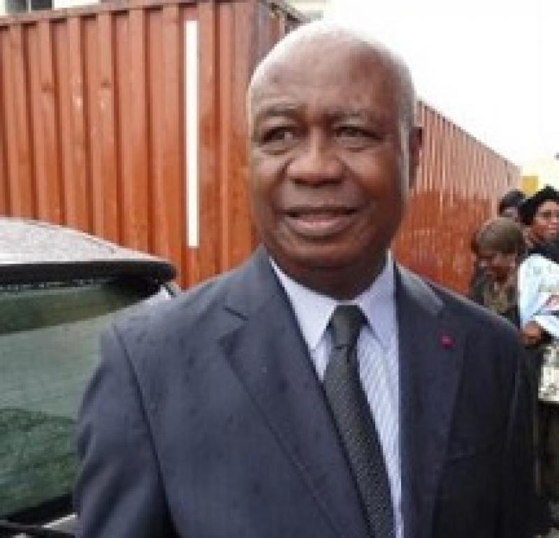 Cameroun - Journée mondiale de la liberté de la presse: Des professionnels de médias et des universitaires débattent des «liaisons fatales» entre journalistes et politiques