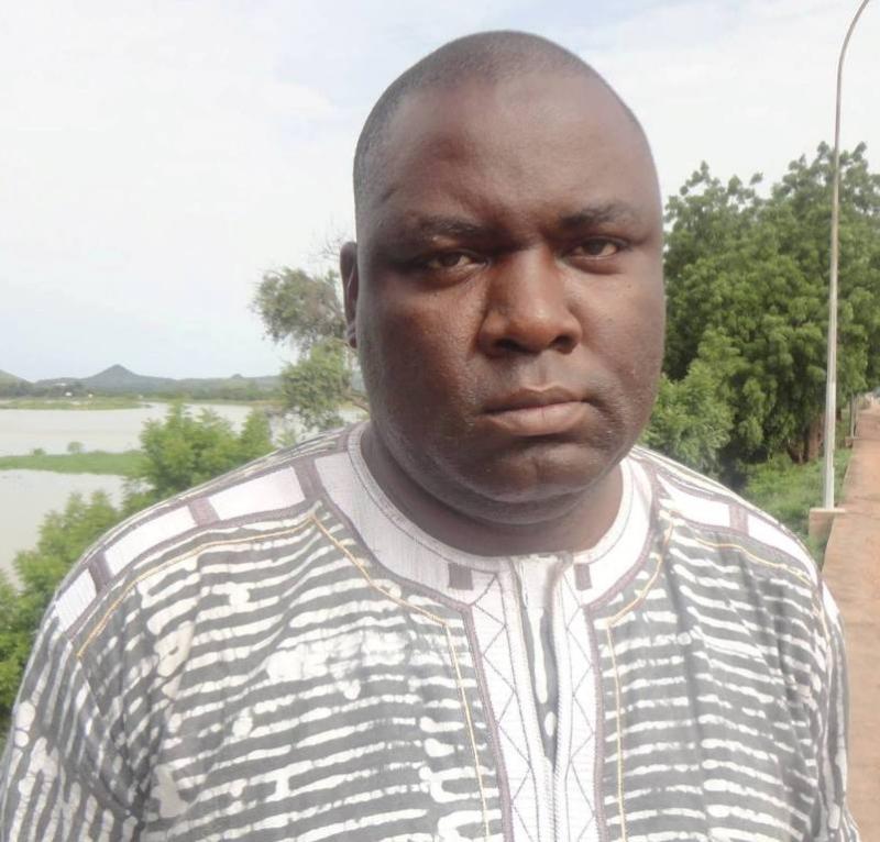 Cameroun - Portrait: Qui est Elvis Mbimba, le remplaçant de Mireille Bisseck à la tête de la Division des Nouveaux Médias de la CRTV ?