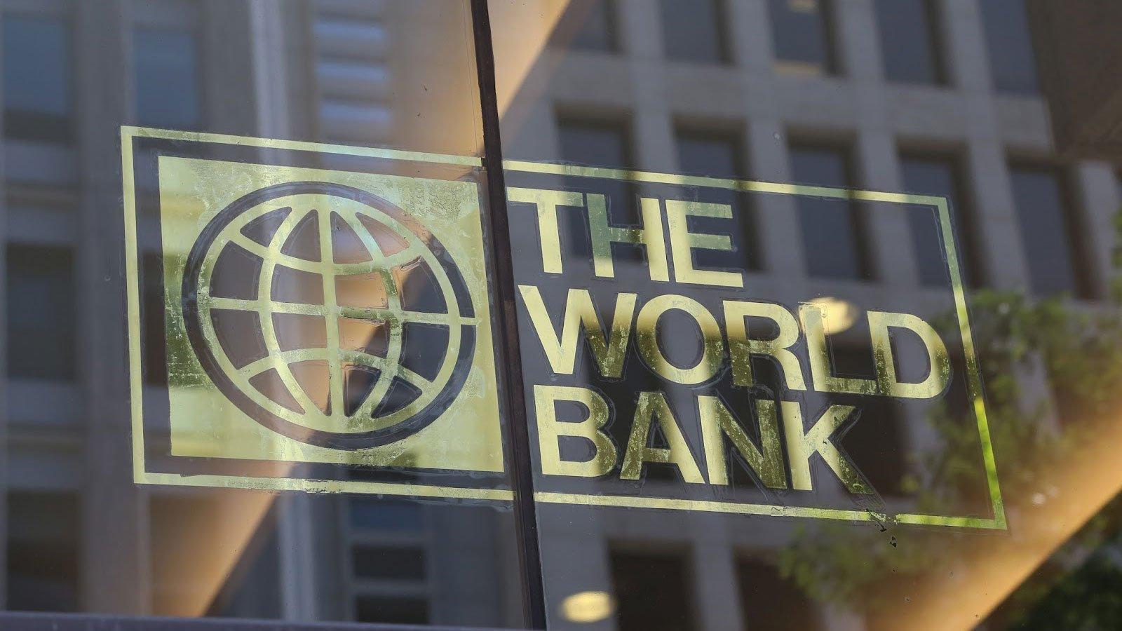 Réformes économiques, Covid-19 : la Banque mondiale octroie 270 milliards au Cameroun