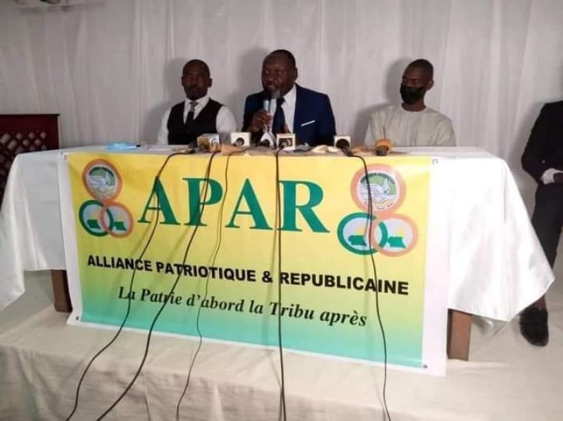 Cameroun - Multipartisme: Le ministère de l'Administration Territoriale officialise la création de 11 nouveaux partis politiques