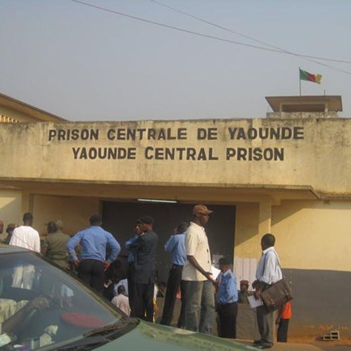 Covidgate : les portes de Kondengui s'ouvrent pour Rose Leke et Essame Oyono