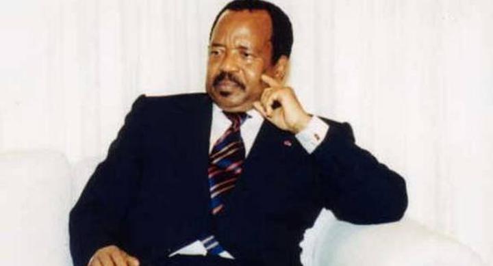 Cambriolage au Consupe : en colère, Paul Biya exige la vérité