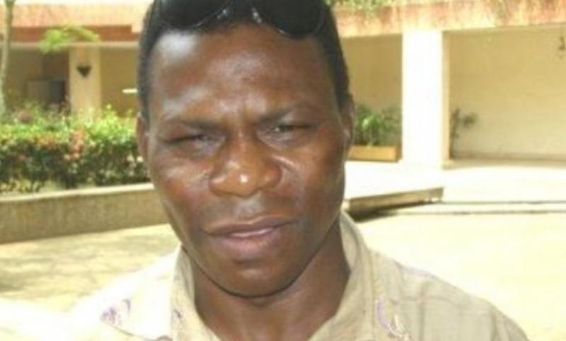 Boxe: L'ancien médaillé olympique, Martin Ndongo Ebanga, s'insurge contre l'impréparation des boxeurs qualifiés pour les J.O de Tokyo