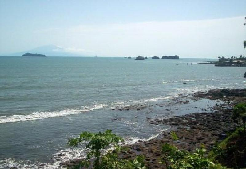 Cameroon: Limbe Deep Seaport could placate Anglophones, create jobs for youths: But take-off delays