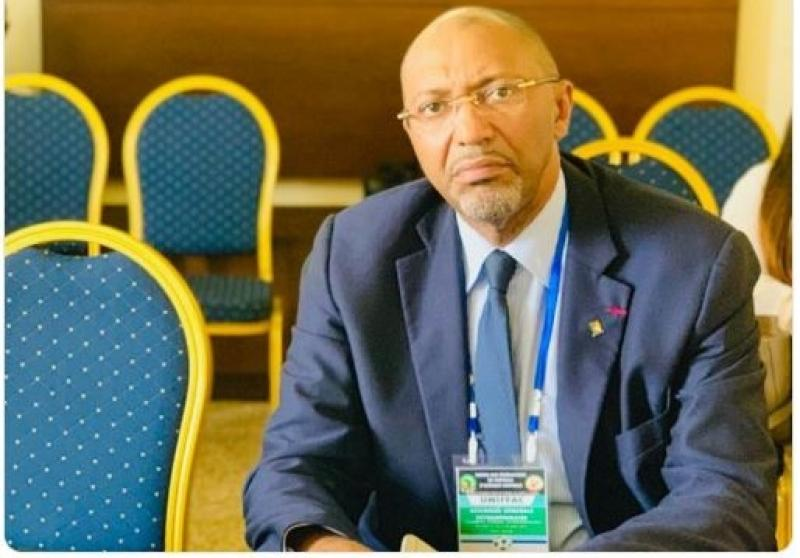 Mise au point: Seidou Mbombo Njoya fait taire les rumeurs concernant un éventuel retrait de la CAN 2021 au Cameroun