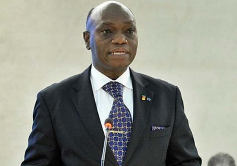 Scandale foncier: Le ministre Henri Eyebe Ayissi autorise la ré-immatriculation des terrains des particuliers à Kribi (Sud) au mépris d'une décision de la Cour Suprême
