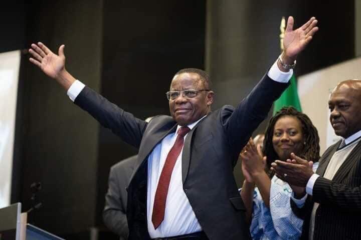 'Maurice Kamto et la BAS financent le NOSO' : le grand déballage de Billy Akelé