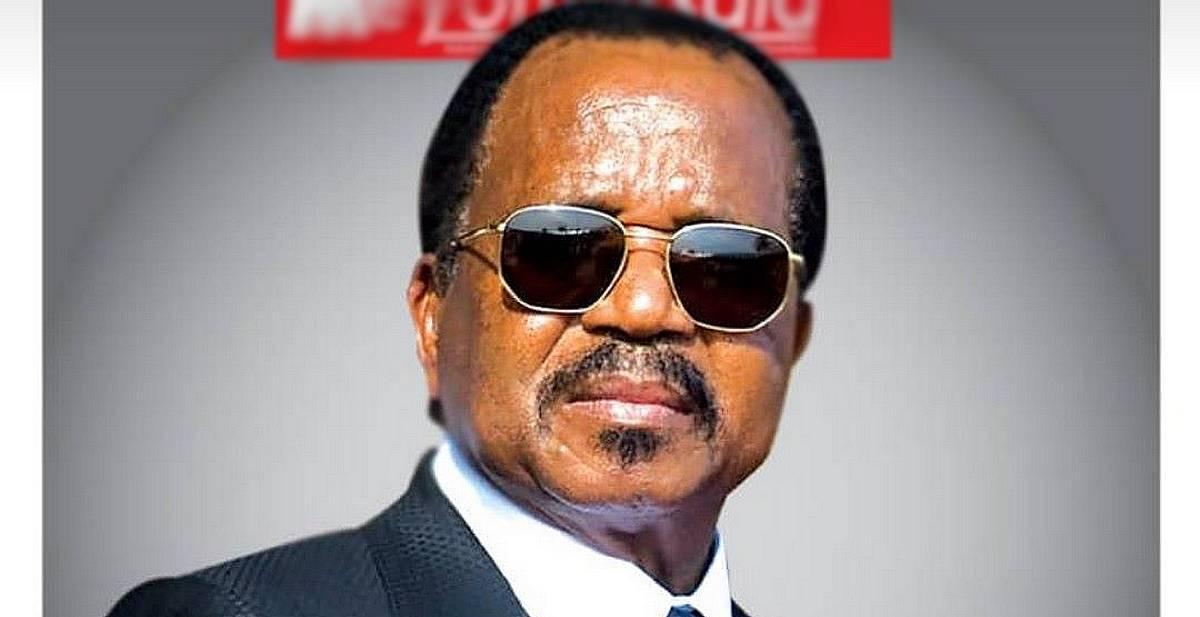 Conflits fratricides à Mvomeka: Paul Biya 'convoqué' à la Sous-préfecture de Kribi 1